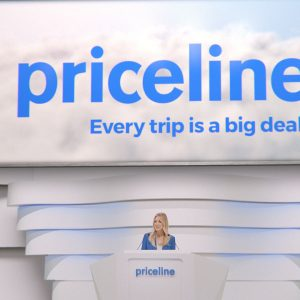 Priceline Stock Price: Are Investors Confused?