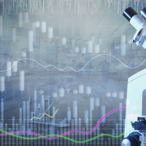 3 Biotech Stocks With 10-BAGGER Potential