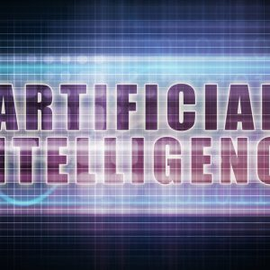 Forget Google: Here Are 3 Artificial Intelligence Stocks to Watch
