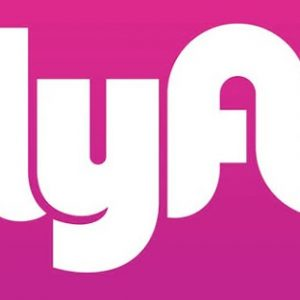 Lyft's IPO: the 1 Article You Need to Read