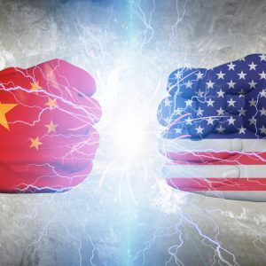 3 Growth Stocks Immune to the U.S.-China Trade War