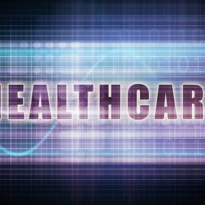 3 Fast-Growing Healthcare Stocks to Buy If the Market Crashes