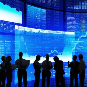 3 Top Tech Dividend Stocks to Buy in February