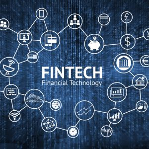 3 Top Fintech Stocks to Buy in May