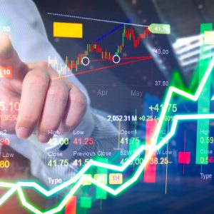 2 Tech Stocks to Buy With Incredible Earnings Growth