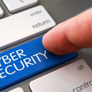 3 Reasons This Stock Is a Top Cybersecurity Pick