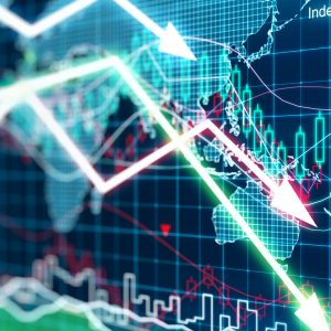 3 Downtrodden Tech Stocks to Sell Before 2020