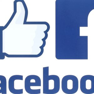 Are Shares of Facebook (FB) a Buy at These Levels?