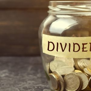 3 Dividend Tech Stocks to Buy Now