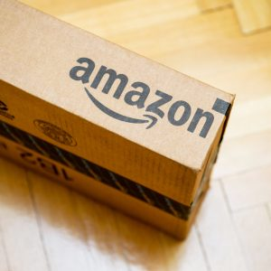 Is Amazon a $5,000 Stock?