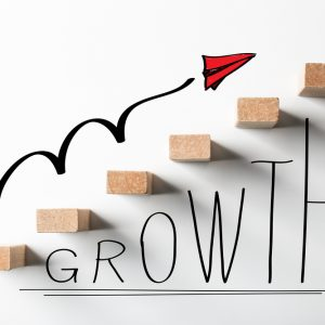3 Top-Notch Growth Stocks I Just Bought
