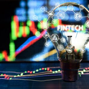 3 Strong Fintech Stocks that Will Continue to Soar