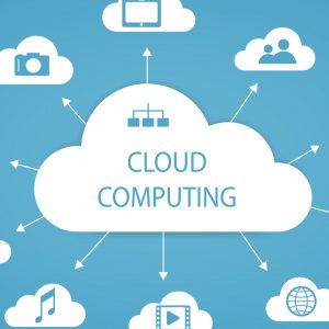 3 Top Cloud Storage Stocks Poised for Impressive Growth