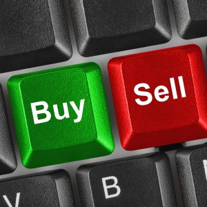 2 Tech Stocks to BUY and 2 to AVOID