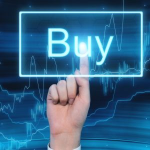 3 Small-Cap Tech Stocks Rated 'Strong Buy'