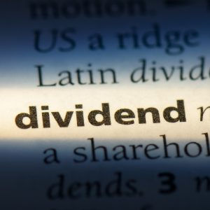 4 Dividend-Paying Tech Stocks to Buy Before the New Year