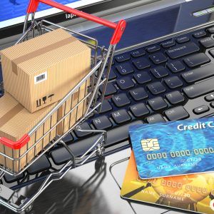 2 Buy-Rated E-Commerce Stocks to Grab on Dips