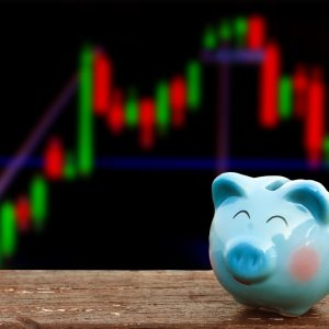 3 Undervalued Tech Stocks to Buy on Dips