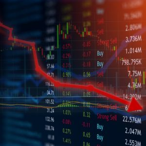 4 Software Stocks to Avoid Like the Plague