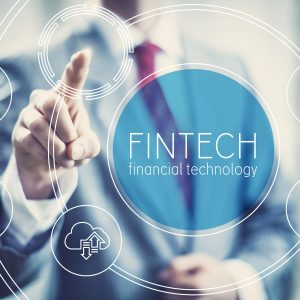 2 Small Cap Fintech Stocks with Intriguing Upside Potential