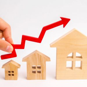 3 Real Estate Tech Stocks for a Strong Housing Market