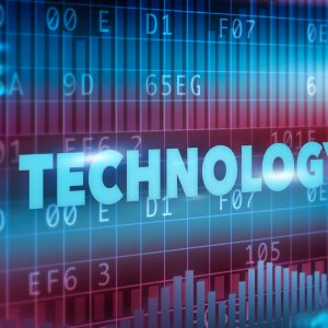3 Unstoppable Tech Stocks to Buy in February