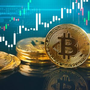 3 Cryptocurrency Stocks Under $20 to Add to Your Watchlist