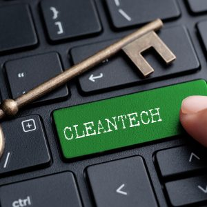 3 Cleantech Stocks That Could Crash