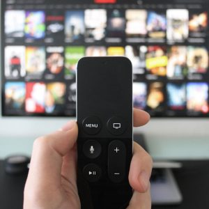 3 Top Streaming Stocks Back in Play