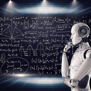 3 Top Artificial Intelligence Stocks to Buy Now