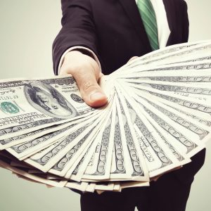 Got $5,000? 2 Tech Stocks to Buy and Hold for the Long Term
